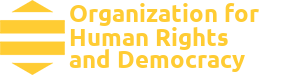 Organization for Human Rights and Democracy